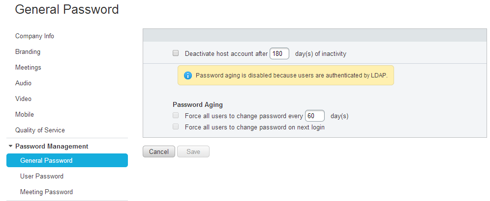 cwms_password_aging